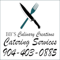BBs Culinary Catering Services 125×125