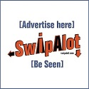 Swip Alot Advertising Be Seen 125×125